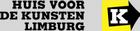 Huis voor de Kunsten Limburg